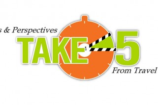 Take-5-Logo-single
