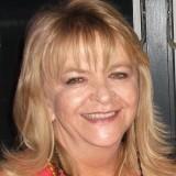 Clarissa Erickson: From DMO to DMC