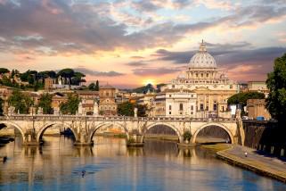 shutterstock_199341707_italy_rome_basilica-di-san-pietro-vatican1600x1199