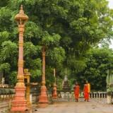 Aqua Mekong Begins Vietnam-Cambodia Cruises