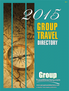2015-Group-Travel-Directory