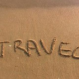 Start Your Own Travel Club – Part 1: How to Get Started