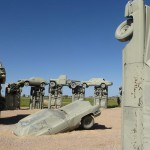 Carhenge, Alliance