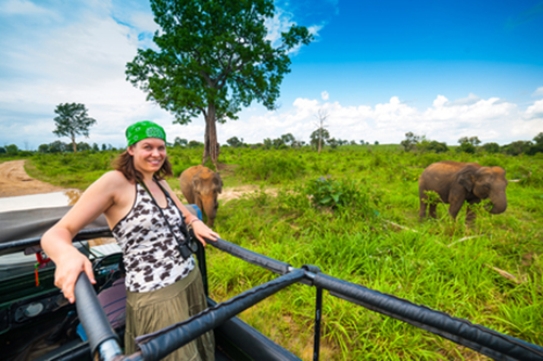 Planning & Packing Tips for Your Group African Safari