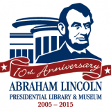 Illinois' Abraham Lincoln Museum Plans Special 2015 Events