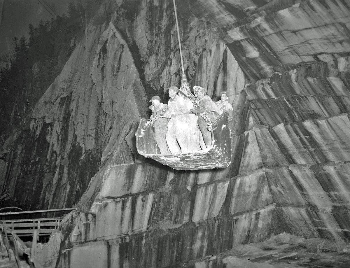 Vermont Marble Museum Splendor In Stone