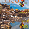 June 2016 Leisure Group Travel