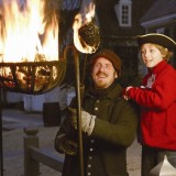 Virginia Shines Bright with Holiday Cheer