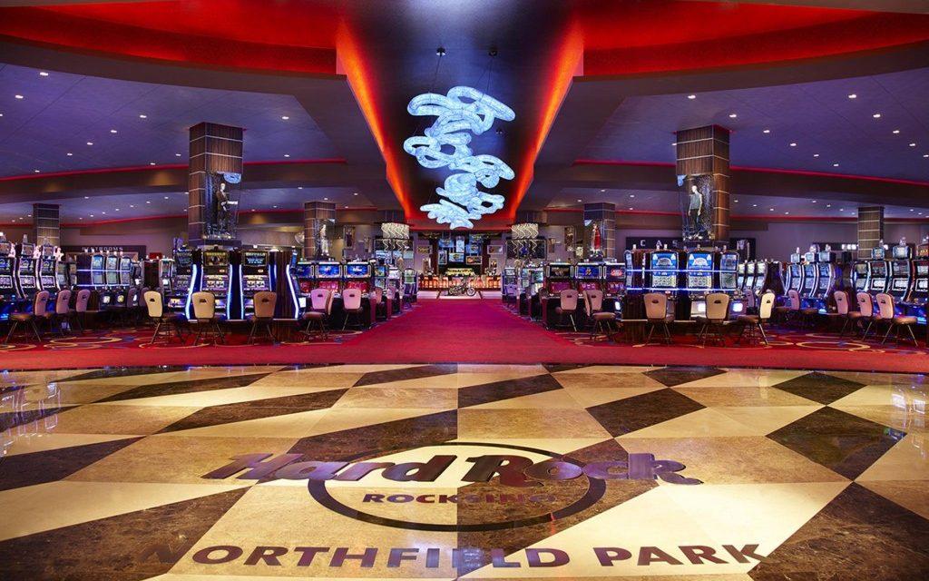 Top Casino Picks for 2015