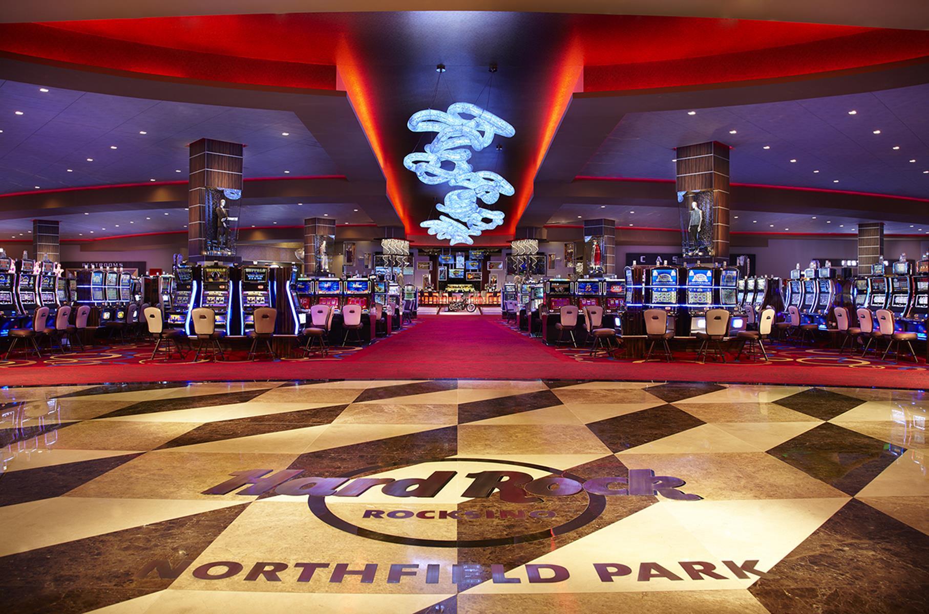Las hadas casino guadalajara