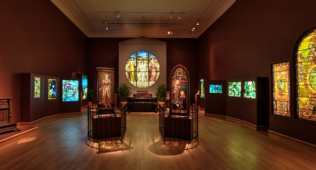 23 New Museum Exhibits Coming to Florida in 2015