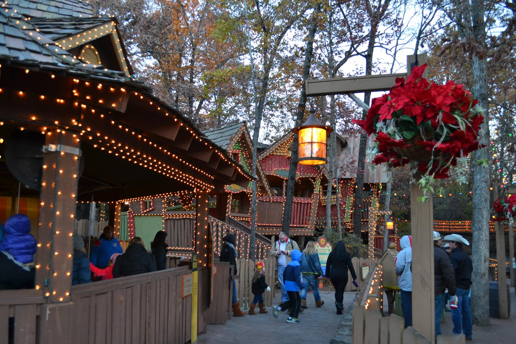 Silver dollar city coupon code