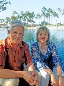 john and mary hawaii