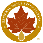 Brown County to Host Maple Syrup Fest
