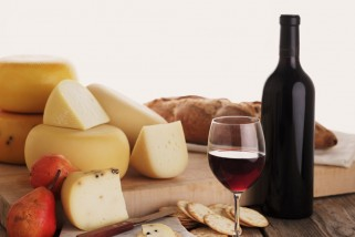 wine_and_cheese-21