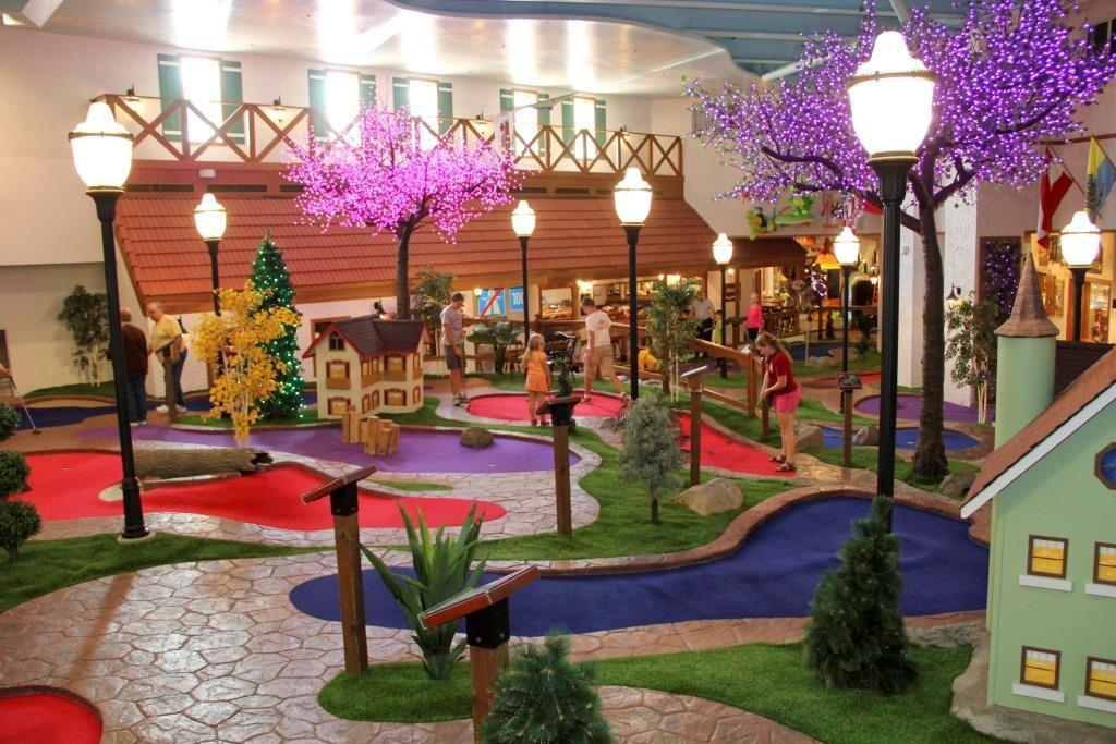 Bavarian Lodge Willys Kingdom 9-2014 C