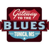 Tunica Adds Blues Museum to Attractions List