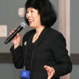 NTA welcomes 200th tour operator to China inbound program