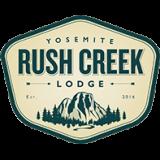 Yosemite Area Awaits New Lodge