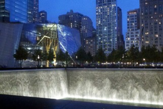 5 Must-See New York City Sites in 48 Hours