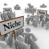 Your Next Niche Market Awaits