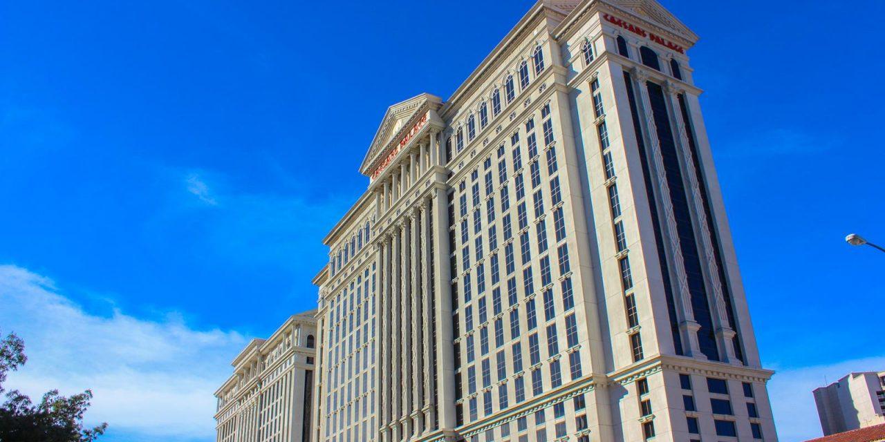 Guys or Girls Getaway: Planning the Ultimate Vegas Trip