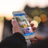 Lonely Planet Introduces New Guidebook/App Series