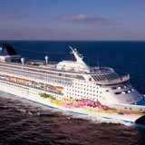Norwegian Adds Free Booze to the Bahamas Cruise Package