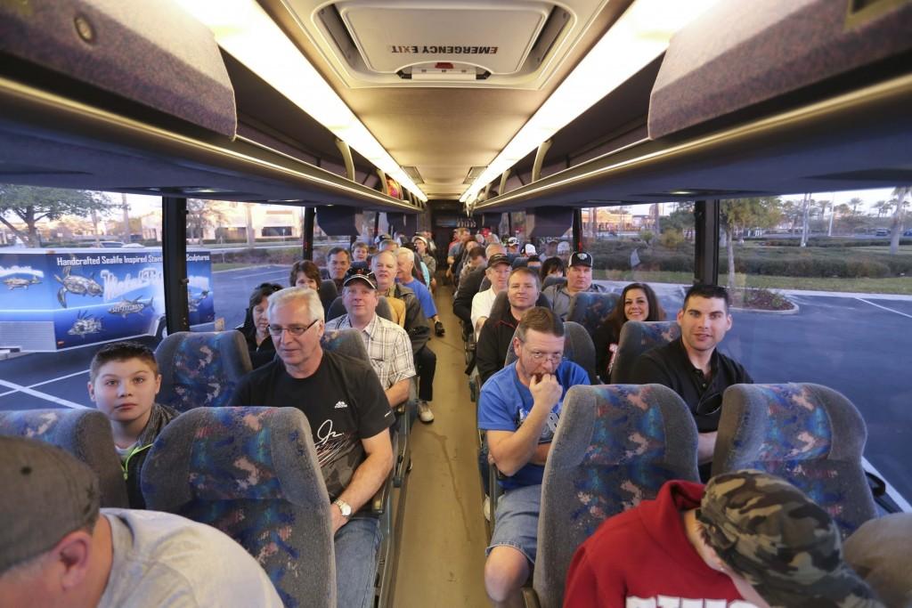 Rally Bus 3