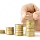 Five Money Saving Travel Tips