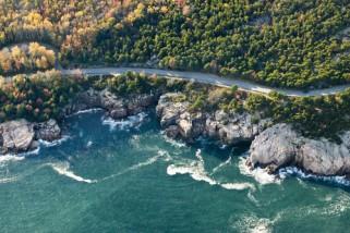 Exploring the East: The Atlantic Coast Road Trip