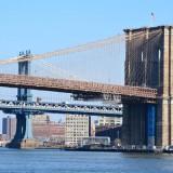 New NYC Tours Spotlight Brooklyn, Queens