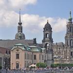 Dresden_CVO_15498