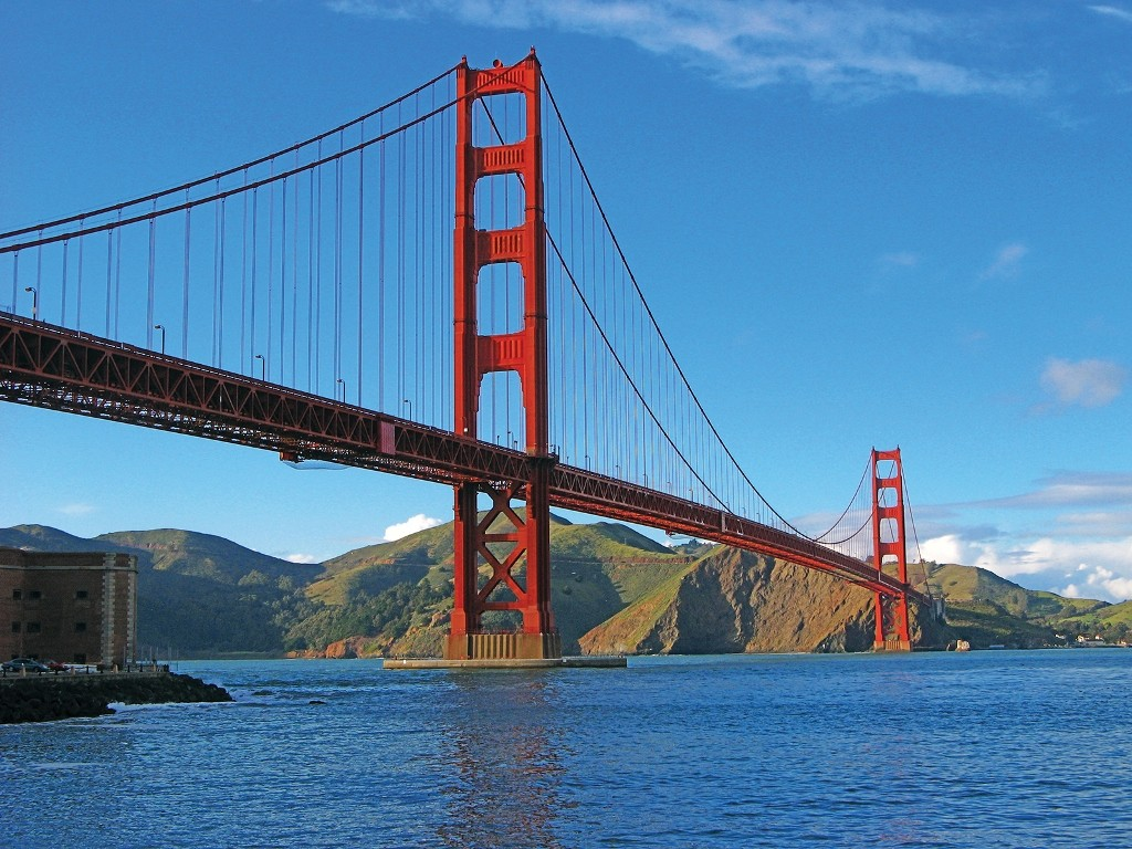 GoldenGateBridge4_CVO_10801