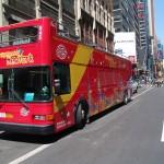 Bus 16