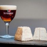 Refurbished Belgian Brewery Offers Tours