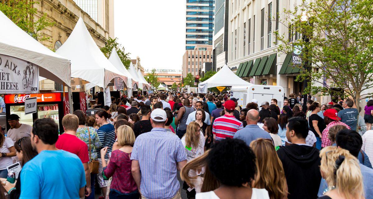Fun-filled Memories Highlight Every Jacksonville Tour