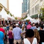Festival Time in Jax! Copyright and Credits Ryan Ketterman/Visit Jacksonville / © Ryan Ketterman/ Visit Jacksonville
