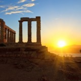 Tour Operators Say it's Business as Usual in Greece