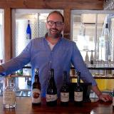 Joe Mauriello: from City Tours to Farm Tours