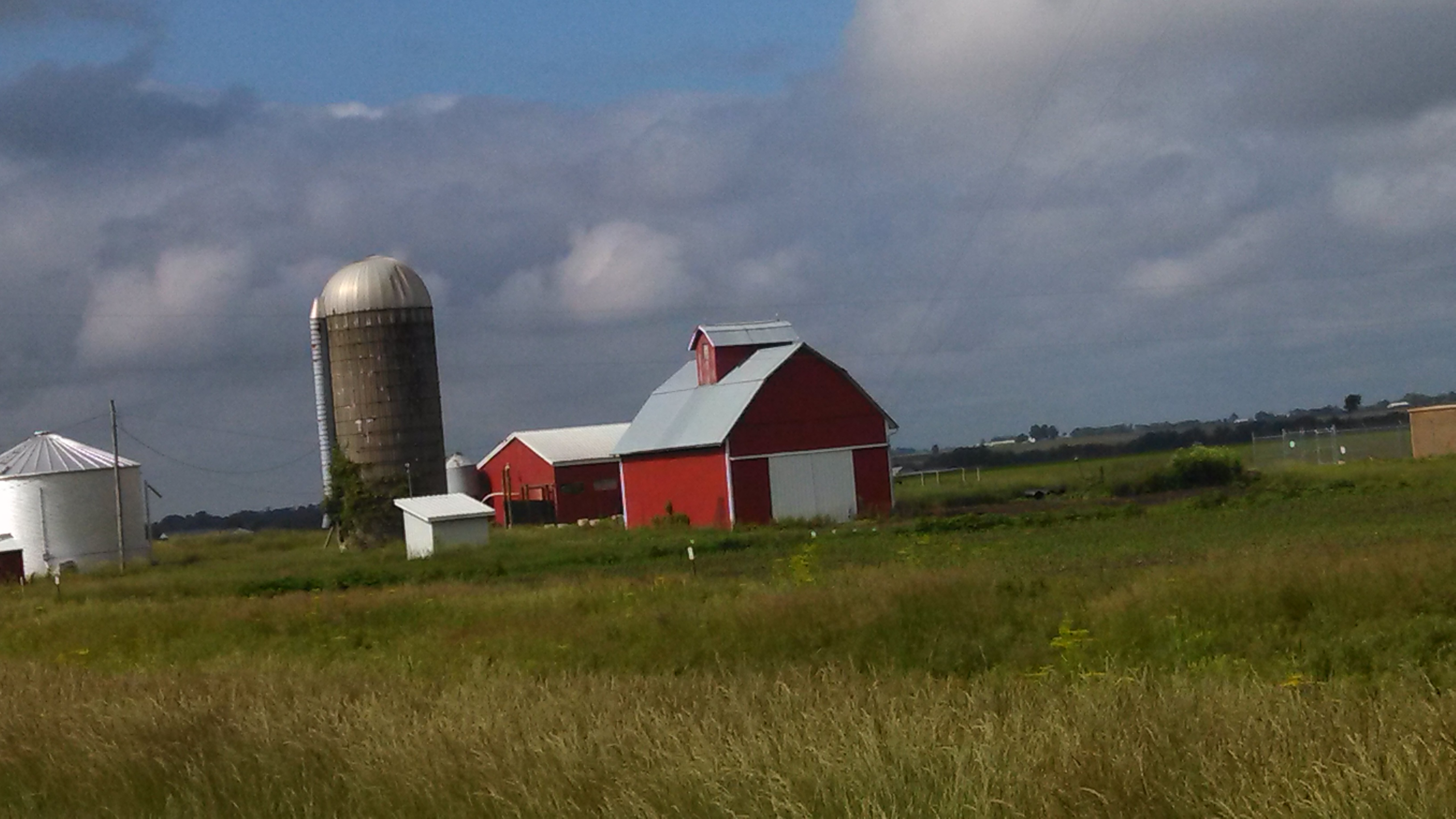 Agritourism Is Travel For Business