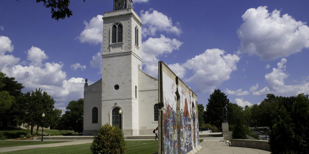 Creating Memories with Missouri Itineraries