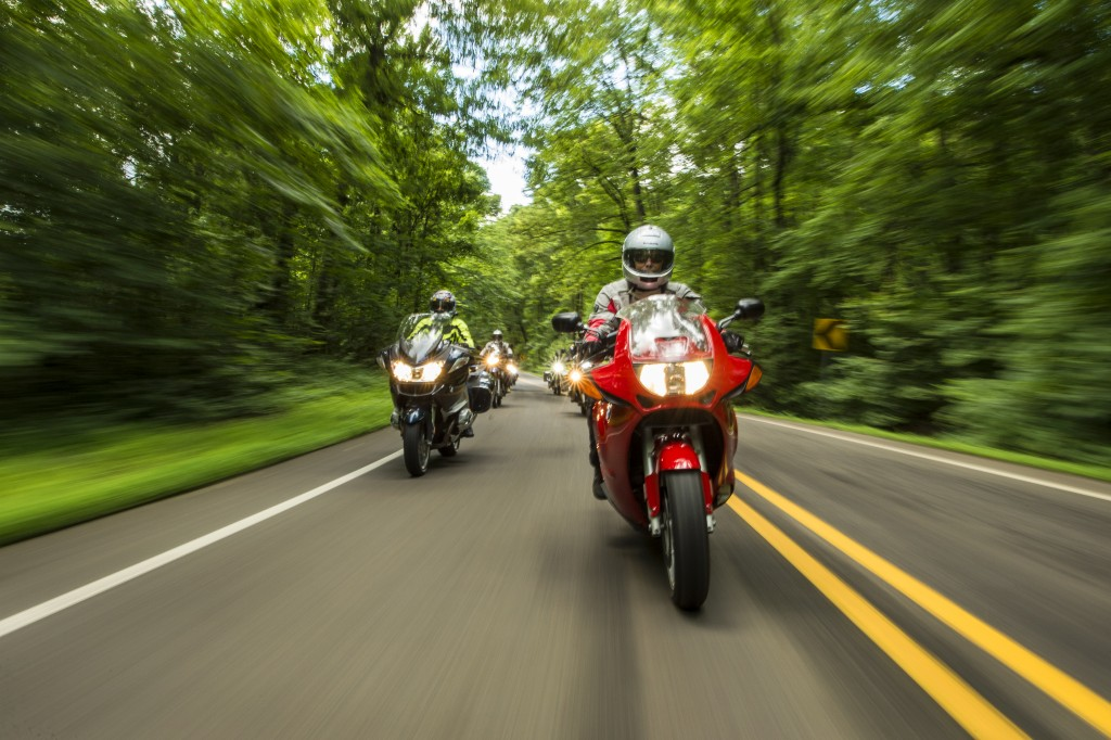BMW_Motorcycles_Pig_Trail_Scenic_Byway_6012015_1268