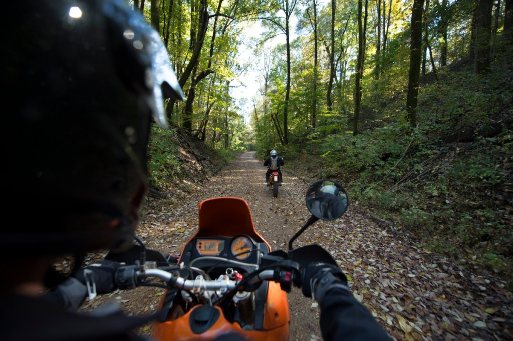 Off_Road_Motorcycle_Delta_Route_St_Francis_National_Forrest_5540