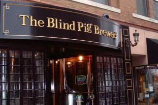 blind_pig