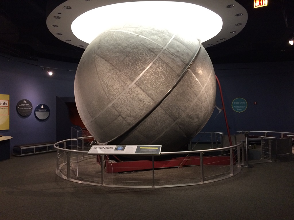 Atwood Sphere- resized