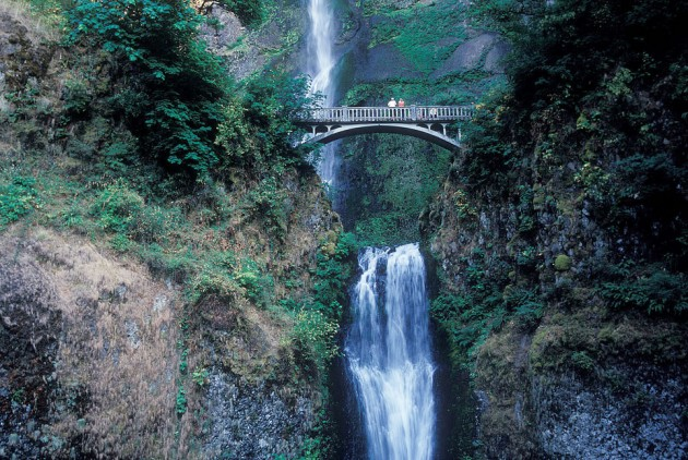 MultnomahFallsbyTravelOregon-630x422