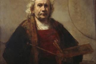 Rembrandts