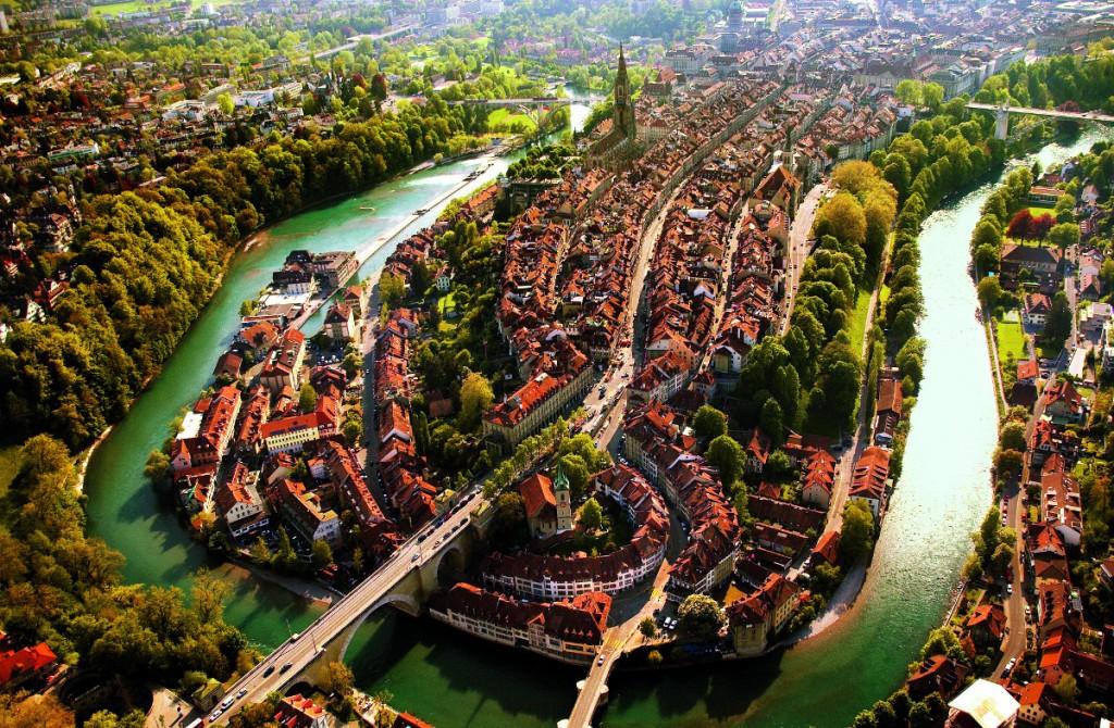 Swiss_Image_stc6126c