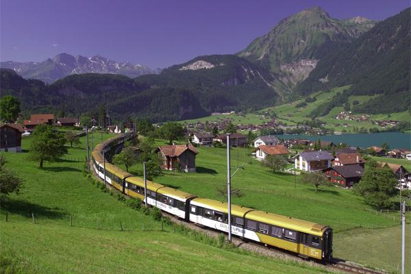 goldenpass-line